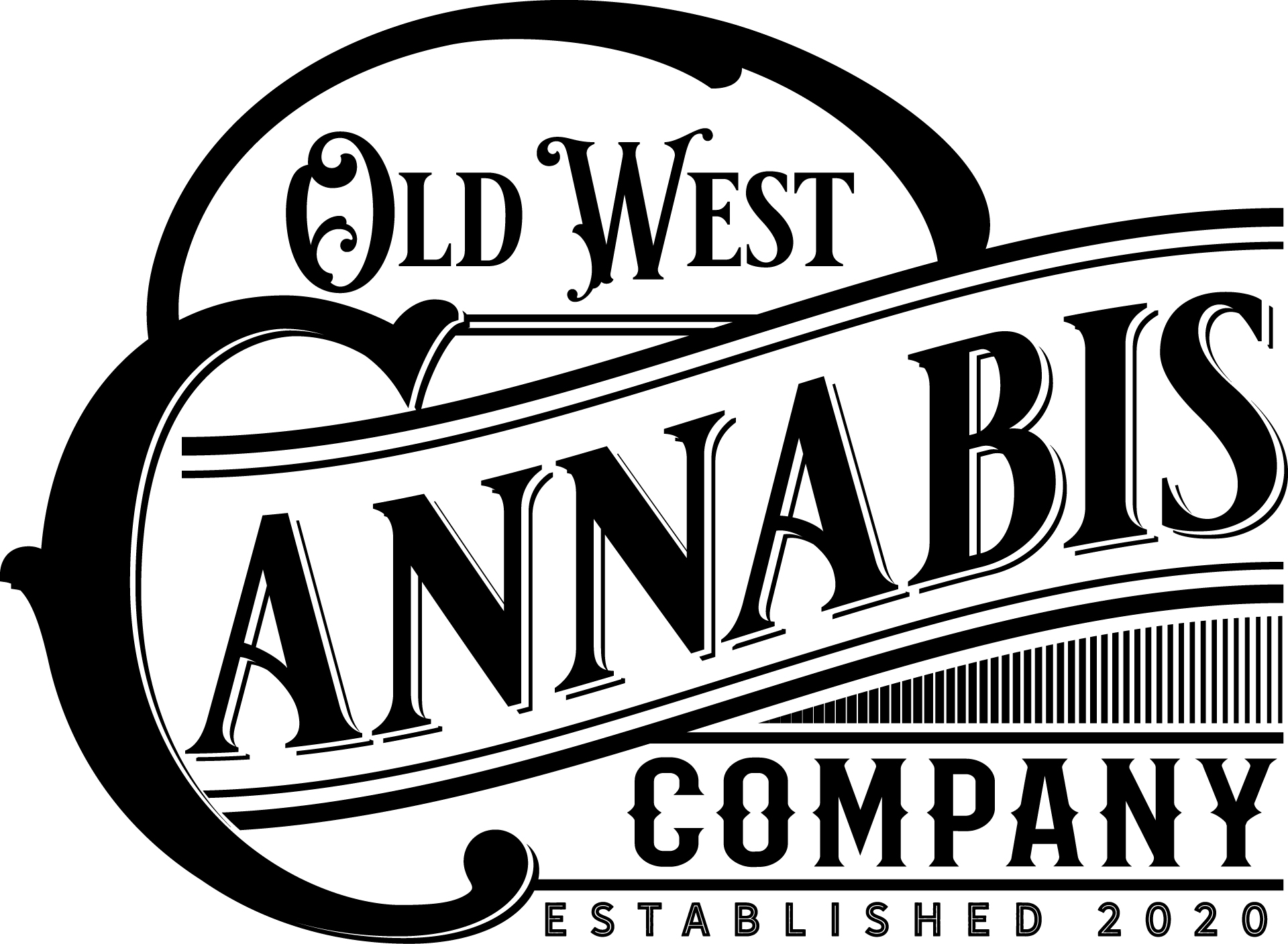 Old West Cannabis